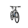 ORBEA Sport 10 - VTT - gris/noir